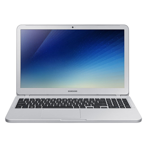 三星(SAMSUNG)Notebook 5 55X0AA-X02