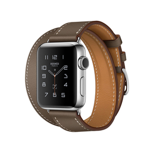 苹果Apple Watch Hermès系列智能手表