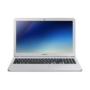 三星(SAMSUNG)Notebook 5 55X0AA-K01