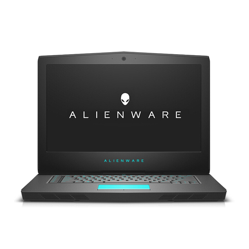 戴尔(DELL)ALIENWARE 外星人17