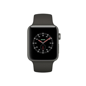 苹果Apple-Watch-Edition-Series3智能手表